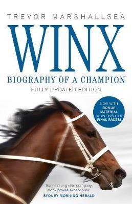 Winx -