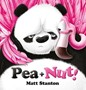Pea and Nut! (Pea and Nut, #1) -
