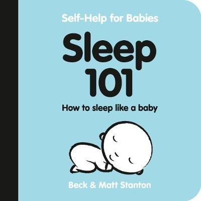 Sleep 101 -