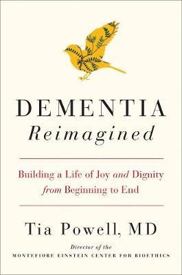 Dementia Reimagined - pr_72144