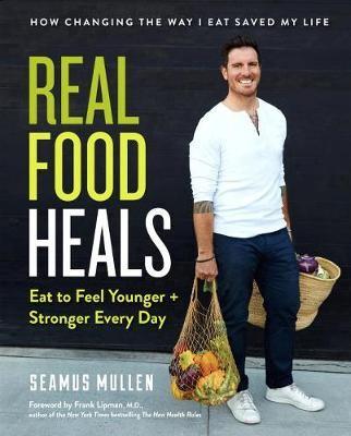 Real Food Heals -