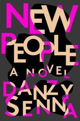 New People - pr_60480