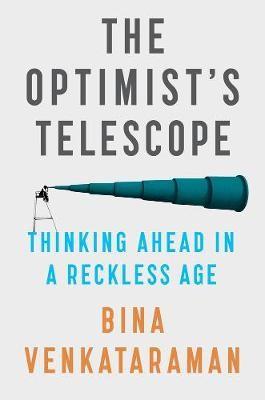 The Optimist's Telescope - pr_70203