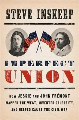 Imperfect Union -