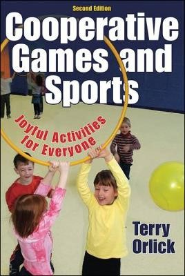 Cooperative Games and Sports - pr_1700565
