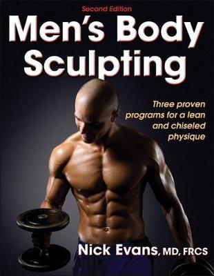 Men's Body Sculpting -