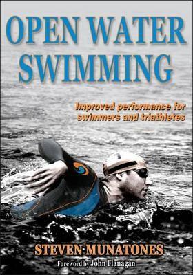 Open Water Swimming - pr_280256