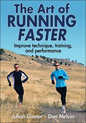 The Art of Running Faster - pr_281226