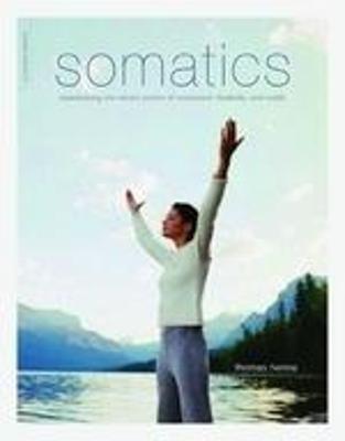 Somatics -