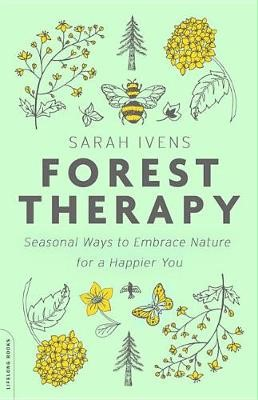 Forest Therapy - pr_31419