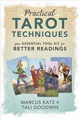 Practical Tarot Techniques -