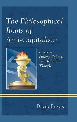 The Philosophical Roots of Anti-Capitalism - pr_133108