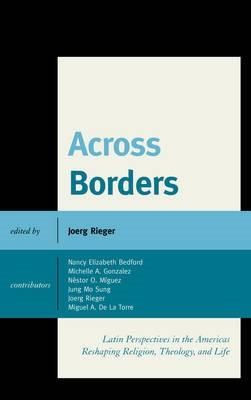 Across Borders - pr_132996