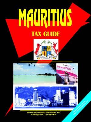 Mauritius Tax Guide - pr_32063