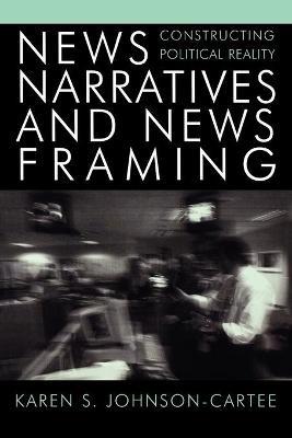 News Narratives and News Framing - pr_1714079