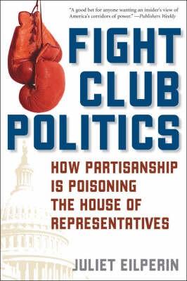 Fight Club Politics - pr_19527