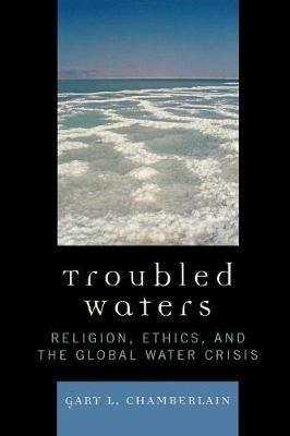 Troubled Waters -