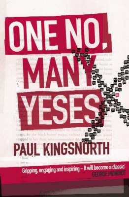 One No, Many Yeses -