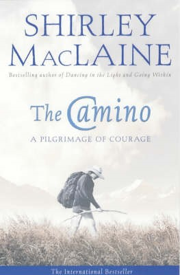 The Camino -
