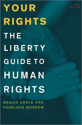 Your Rights - pr_360050