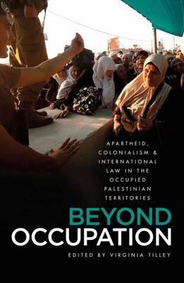 Beyond Occupation -