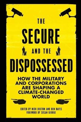The Secure and the Dispossessed - pr_1749853