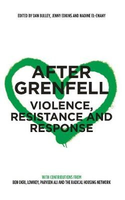 After Grenfell -