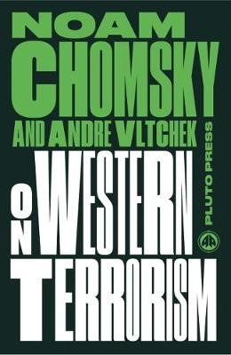 On Western Terrorism -