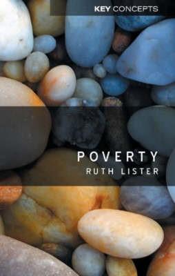 Poverty - pr_303825