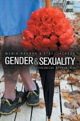 Gender and Sexuality -