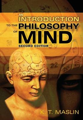An Introduction to the Philosophy of Mind - pr_303861