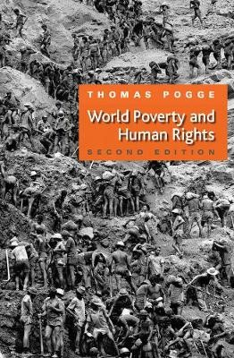 World Poverty and Human Rights - pr_299502