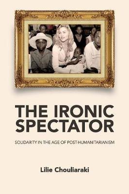 The Ironic Spectator -