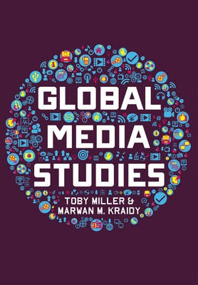 Global Media Studies -
