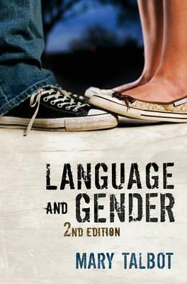 Language and Gender - pr_303911