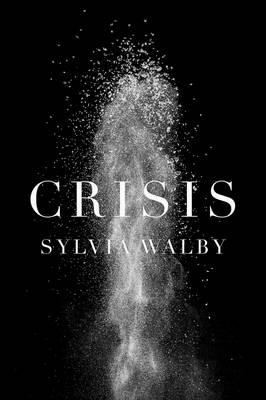Crisis - pr_106421