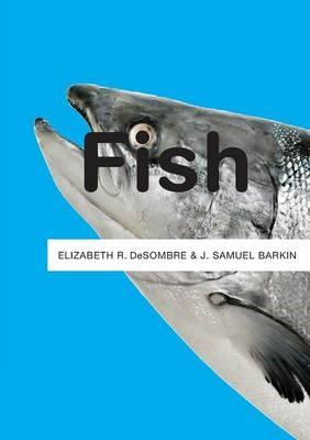 Fish - pr_540