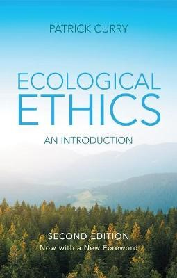 Ecological Ethics - pr_106475