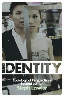 Identity - pr_1924