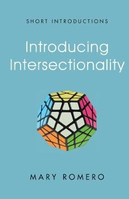 Introducing Intersectionality -