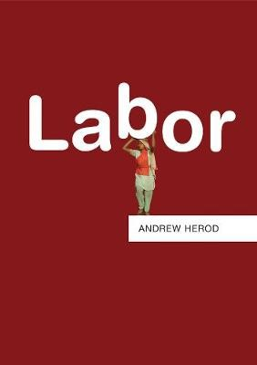 Labor - pr_303857
