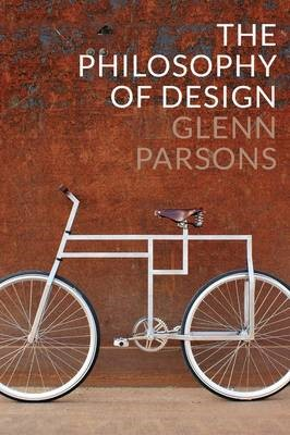 The Philosophy of Design - pr_557