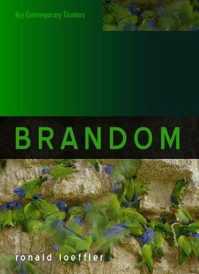 Brandom -