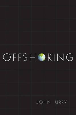 Offshoring - pr_303866