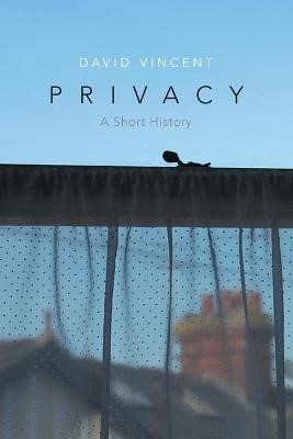Privacy -