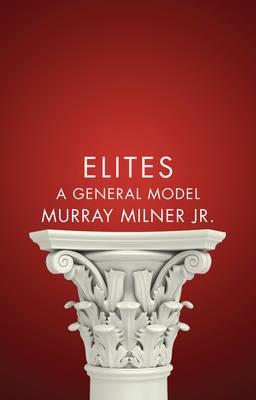 Elites - pr_303889