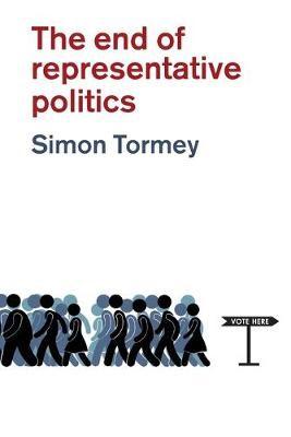 The End of Representative Politics - pr_303865