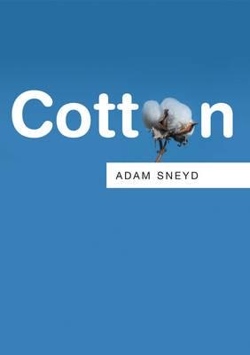Cotton - pr_549