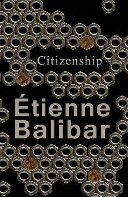 Citizenship - pr_299568
