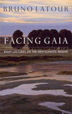 Facing Gaia - pr_303900
